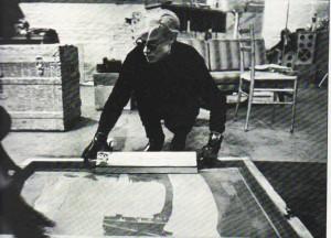 Warhol_3