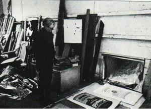 Warhol_6