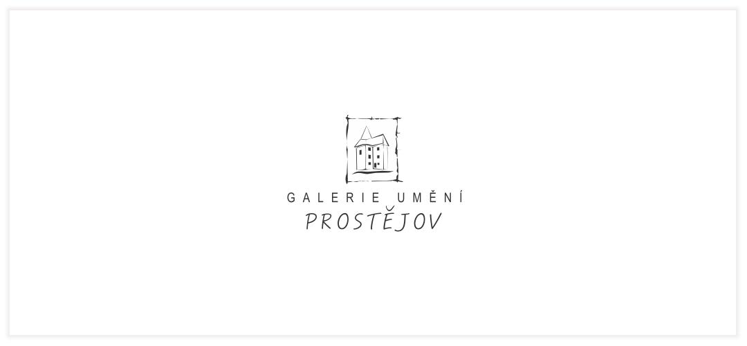 Výstava JANA DEMERCIHO – IDA /se slovním doprovodem Petra Volta/